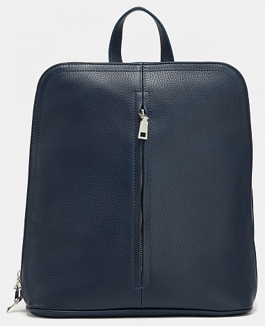 Рюкзак женская