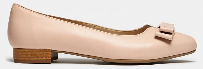 Туфли женские KATARINA