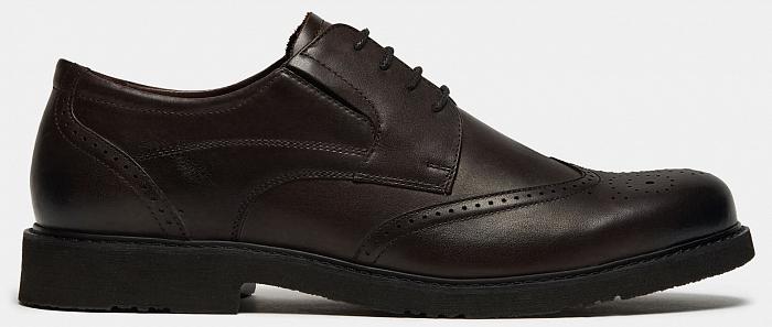 Туфли мужские NAISON