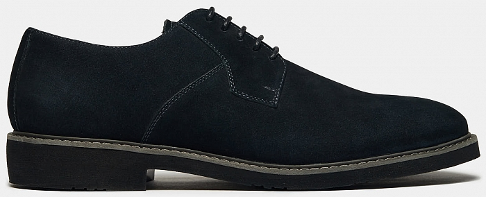 Туфли мужские MAISON