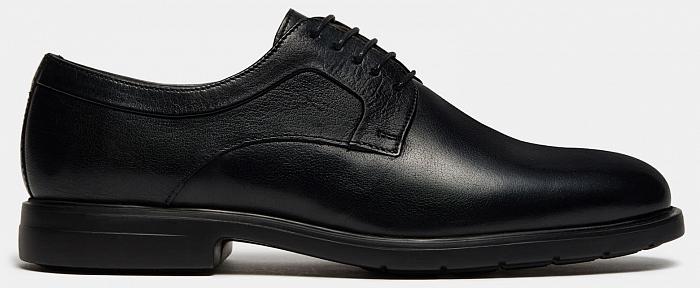 Туфли мужские DIVIT-5