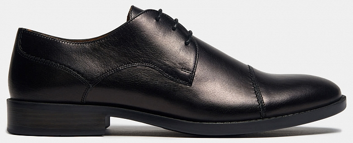 Туфли мужские BRAND