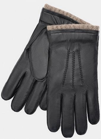 Перчатки мужские, размер 9
