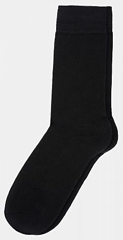 Носки мужские, размер 25-27 (39-42)