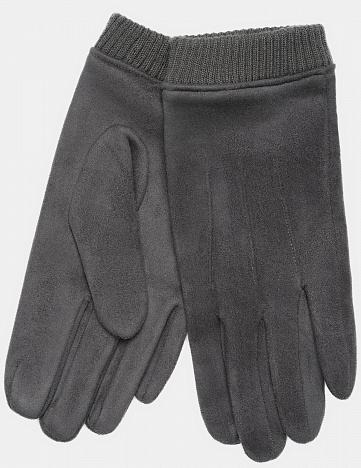 Перчатки мужские, размер единый