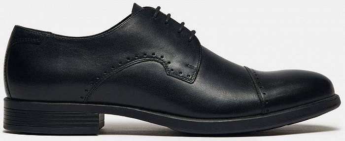Туфли мужские STEN