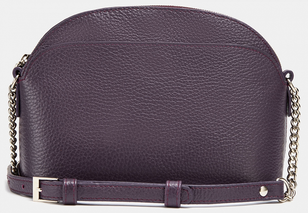 Сумка Ralf Ringer 19с1037-к14 Фиолетовый сумка ralf ringer 19с0851 к14 черный