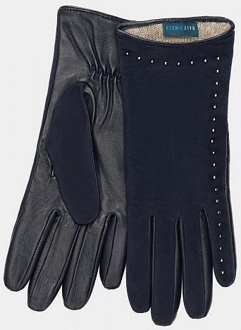 Перчатки женские, размер 7