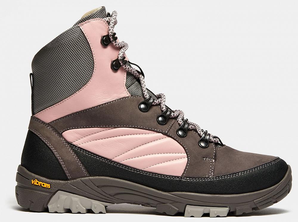 Ботинки Ralf Ringer(ALASKA)