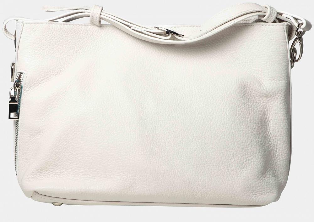 сумка шоппер женская медведково цвет темно синий 16с3492 к14 Сумка Ralf Ringer 18с3960-к14 Белый
