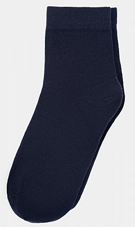 Носки мужские, размер 27-29 (41-44)