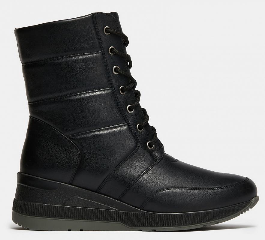 Ботинки Ralf Ringer RENE недорого