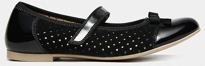 Туфли AVA-D