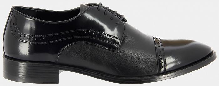 Туфли мужские MARCEL