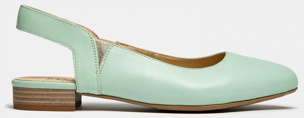 Туфли открытые Ralf Ringer KATARINA фото