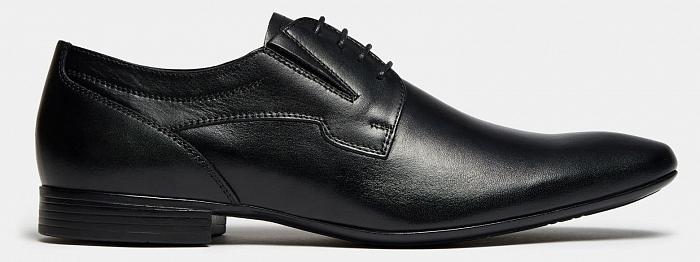 Туфли мужские SIDNEY