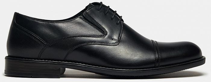 Туфли мужские OSLO